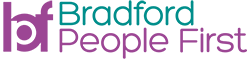 Bradford People First