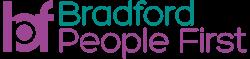 Bradford People First